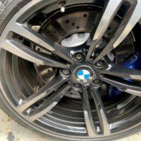 Diamond Cut Wheel Repair Centre